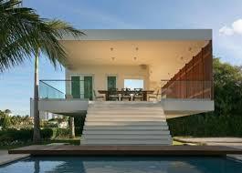 contemporary-beach-house-4