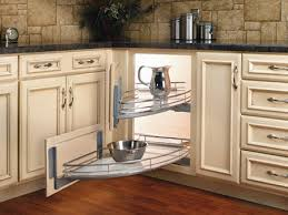 corner kitchen furniture. curve blind corner cabinet kitchen furniture b