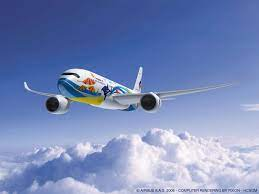 Bangkok Airways selects A350 for new long range services - Commercial  Aircraft - Airbus