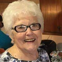 Obituary | Ada Belle Kuhn of Logan, Ohio | Cardaras Funeral Homes