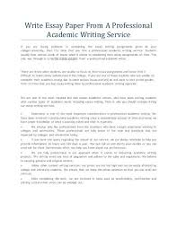 after globalization essays in religion culture and identity write my essay