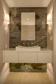 685 best Bathroom Vanities images on Pinterest | Bathroom vanities ...