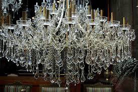 crystal chandelier that creative feeling chandelier biggest