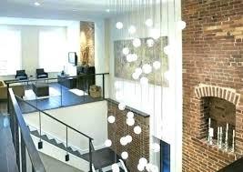 lighting for high ceilings. High Ceiling Lighting Pendant Lights For Ceilings Lamp . O