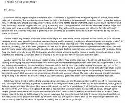 argumentative essay on abortion college essay words persuasive essay outline on abortion argumentative essay on abortion should be legal