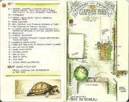 garden journal. Perfect Garden Garden Journals  A Compromise  BBB Seed Wildflower Seeds With Journal E