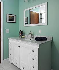 dayton bathroom remodeling. Plain Bathroom DHRBathroomRemodelingRight In Dayton Bathroom Remodeling