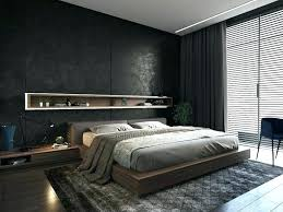 best modern bedroom designs. Simple Best Best Modern Bedroom Designs Design Images Beds Ideas On  Bed And Cabinet  To O