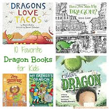 check out this list of our favorite dragon books for kids you ll find picture books and chapter book remendations