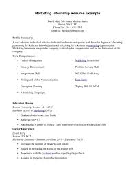 Mccombs Resume Format Gorgeous Resume Best Resume Format For Internship Best Resume Format For
