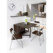 Small Granite Kitchen Table Small Kitchen Table Sets White Beige Oak Kitchen Island Grey