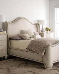 french style bedroom furniture. renovate your modern home design with unique luxury cream french style bedroom furniture and favorite space i