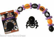 Halloween Party <b>Balloon</b> Arch for sale | eBay