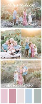 For Family Pictures Best 25 Family Photos Ideas On Pinterest Family Pictures