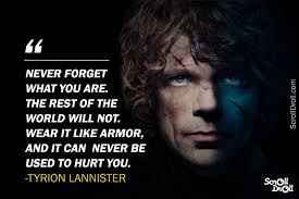 Tyrion Lannister Quotes Adorable Tyrion Lannister Quotes 48 Ideas For The House Pinterest