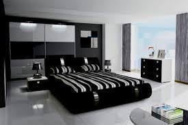 Schlafzimmer Grau Wei Lila In Schwarz Weis Gold Braun Design Grun