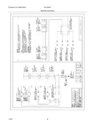 parts for frigidaire fgc30s4asc cooktop appliancepartspros com 06 wiring diagram parts for frigidaire cooktop fgc30s4asc from appliancepartspros com