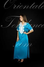 robes maisons robe arabe