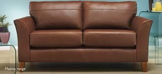 best 2 seater leather sofa malmo modern leather sofa 2 seater sofasofa sofasofa official