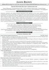 Modern Network Administrator Resume Modern Resume Maker Free Motocross Builder Theseventh Co