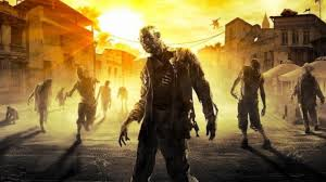 Dying Light 2 Cross Platform Dying Light 2 Could Be A Cross Gen Game