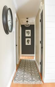 hallway update how to add style to a