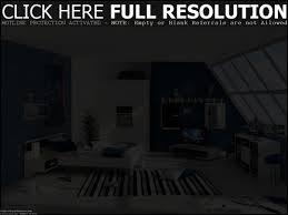 Men Bedroom Design Mens Bedroom Design Home Ideas Minimalist Modern Male S Men Cool