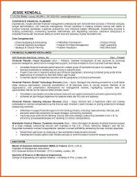 Resume-Samples-Advisor-Resumes-Merrill-Lynch-Financial ...