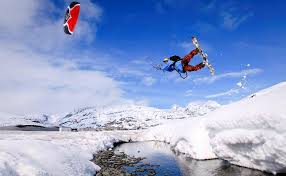 Snow Kite Wind Chart Snowkiting 102 What You Need To Know About Snow The