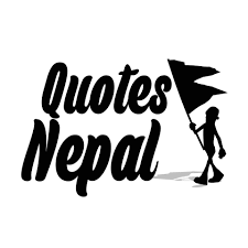 Quotes Nepal Home Facebook