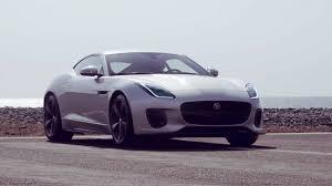 2018 jaguar f type coupe. simple coupe 2018 jaguar ftype 400 sport coupe with jaguar f type coupe