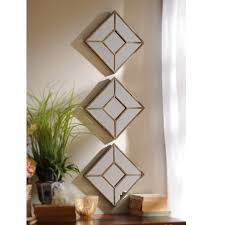 Small Picture Create Eye Catching Space Using Decorative Mirrors My Kirklands Blog