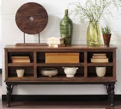 sofa table with storage. Brilliant Table Full Size Of Long Console Table With Storage As Well Oak   Sofa