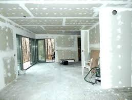 cost of drywall installation average cost of drywall installation per square foot cost drywall repair per