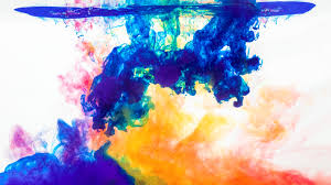 Watercolor Wallpapers For Chromebooks ...