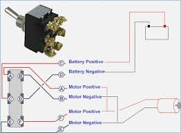 wiring diagram momentary switch in momentary switch wiring diagram dpdt momentary switch wiring diagram wiring diagram momentary switch in momentary switch wiring diagram iowasprayfoam on techvi com graphics
