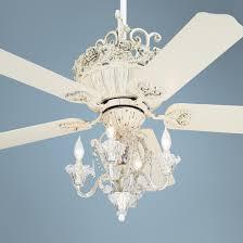 full size of living fabulous white chandelier ceiling fan 21 antique white chandelier ceiling fan