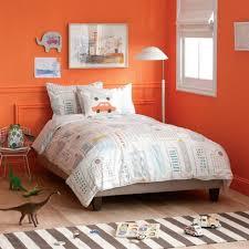 modern boy bedding ba sets for crib best