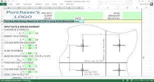 Rcc Two Way Slab Design Slab Design Archives Online Civilforum