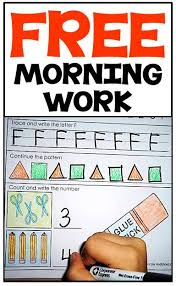 Pre K Literacy  Morning Message  pre kpages together with  also  additionally 45 best May Teaching Ideas images on Pinterest   Morning work additionally Meaningful and Engaging Morning Work for K 2    Morning work likewise  besides  in addition  further 45 best May Teaching Ideas images on Pinterest   Morning work moreover 45 best May Teaching Ideas images on Pinterest   Morning work also Kreative in Kinder  Morning Work FREEBIE    KinderLand. on meaningful and ening morning work for k