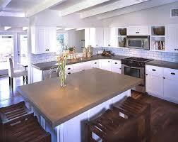 Acs Designer Bathrooms Unique Concrete Kitchen Countertops Phoenix Modern Home Interior Ideas