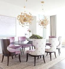 pink dining chairs impressive top modern dining chairs regarding pink dining chairs modern pink dining chairs australia