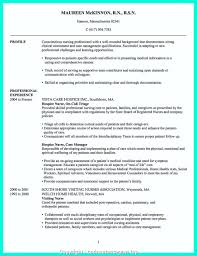 Certified Case Manager Resume Best Case Manager Resume Example Livecareer Management Care