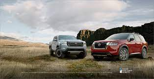 Maybe you would like to learn more about one of these? Nissan Usa Shop Online For Cars Trucks Suvs Crossovers