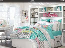 tween bedroom furniture. Tween Bedroom Furniture Victorian Ideas Awesome Teen Girls  Tween Bedroom Furniture R