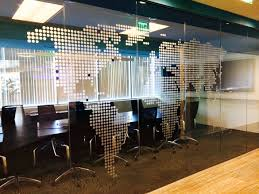 custometchedglassvinylfitnessdoor custom etched glass vinyl fitness door customfrostcutvinyl customfrostcutvinyl
