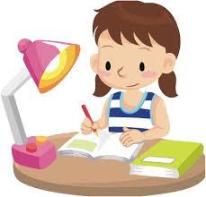 Latihan soal, latihan soal, dan latihan soal. Kumpulan Soal Hots Pas Bahasa Indonesia Kelas 7 Semester 1 Dan Kunci Jawabannya Pak Zacky