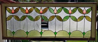 as this panel with it s frame was over 4 ft wide we could only stand it up in our window to photograph the finished panel which then required flipping the