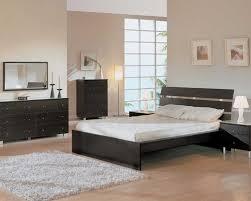elegant wood modern master bedroom set with extra storage bedroom furniture sets bedroom modern master bedroom furniture