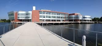 tidewater corporate office. Virginia Beach Student Center \u201c Tidewater Corporate Office